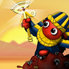 Dibbles 3 A Free Puzzles Game