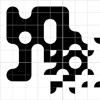 Blobs Of Zen A Free Puzzles Game