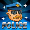 Angry Policeman A Free Action Game