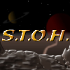 S.T.O.H. A Free Action Game