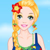 Fruity Fashion A Free Dress-Up Game