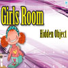 Girls Room Hidden Object A Free Adventure Game
