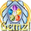 Gemz A Free Education Game