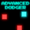 Advanced Dodger A Free Action Game