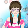 Nerdy Girl Dress Up A Free Dress-Up Game