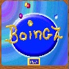 Boingz A Free Puzzles Game