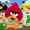 Angry Birds Jigsaw A Free Jigsaw Game