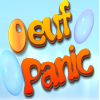 Oeuf Panic A Free Action Game