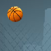 BasketChallenge A Free Sports Game