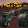 Ridge Scramble 3D A Free Action Game