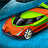 Pimp My Supercar A Free Customize Game