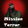Mission Terror A Free Action Game