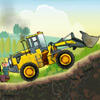 Tractors Power Adventure A Free Action Game