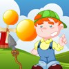Play BubbleMaster