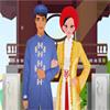 Vietnam Silk Dress
