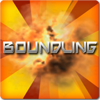 Boundling A Free Action Game