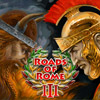 Roads of Rome 3 A Free Action Game
