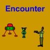 Encounter A Free Shooting Game