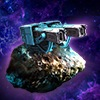 Phase Cannon TD A Free Action Game