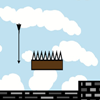 Combat arrows A Free Action Game