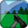 Skeet Mania A Free Action Game
