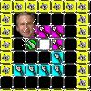 Civ Maul TD A Free Strategy Game