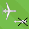 Air Traffic Madness A Free Driving Game