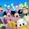 Stars of Disney Jigsaw A Free Jigsaw Game