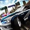 Fast Cars Jigsaw A Free Jigsaw Game