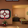 Village Wooden Room Escape A Free Adventure Game