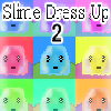 Slime Dress Up 2