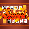 Speed A Free BoardGame Game
