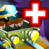 Mathematical Mining Moles A Free Education Game