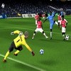 Hidden Football A Free Puzzles Game