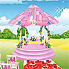 Exterior Designer - Wedding Gazebo A Free Customize Game