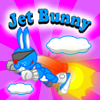 Jet Bunny A Free Action Game