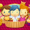 Muffin Rush A Free Action Game