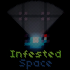 InfestedSpace