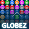 Globez A Free Action Game