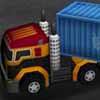Ace Trucker A Free Driving Game