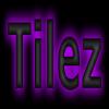 Tilez