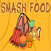 smash food A Free BoardGame Game