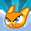 Myor cat 2 A Free Action Game