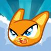 Myor cat 2