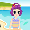 Ride Dress Up A Free Dress-Up Game