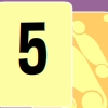 Quick Count A Free Education Game