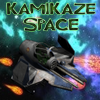 Kamikaze space A Free Action Game