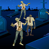 Walking Zombies A Free Shooting Game