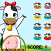 cowspin_us