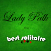 Lady Palk A Free BoardGame Game